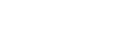 Royale Construction